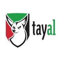 TAYAL S.P.A